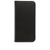 iPhone 7 Premium Leather Folio 90-972-BLK