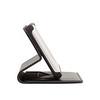 iPhone 7 Premium Folio Black 90-972-BLK