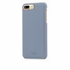 iPhone 7 Plus Snap on Case Lido 14-214-LID