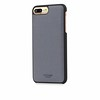 iPhone 7 Plus Snap on Case Silver 14-214-SIL
