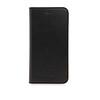 iPhone 7 Plus Premium Folio Black 90-973-BLK