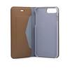 iPhone 7 Plus Premium Folio Caramel 90-973-CAR