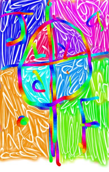 Lydia's Art