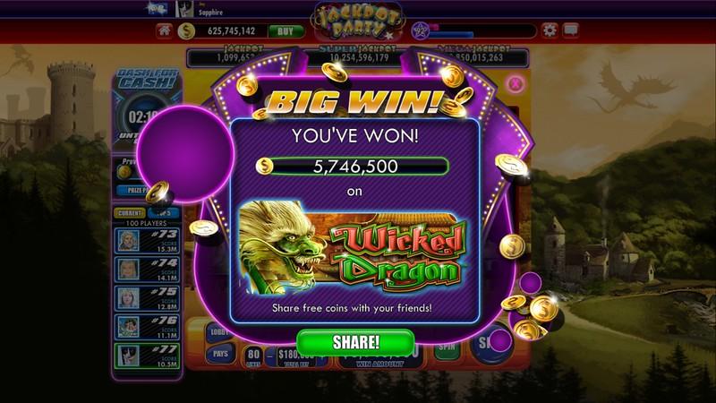 big win1