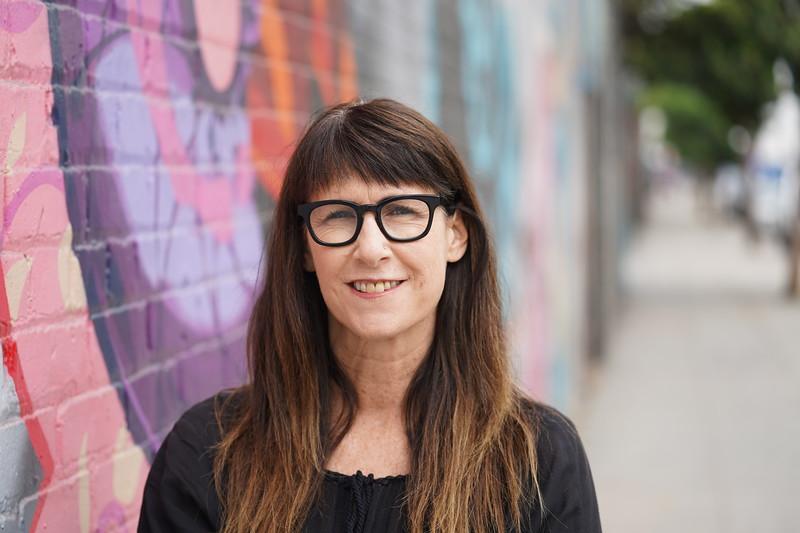 Cindy Schwarzstein