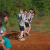 New Site High School Mud Olympics 8.24.2018