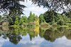 5th Jul 13:  The National Trust gardens at Sheffield Park in Sussex.  Well worth a visit.