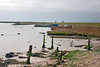 17th Mar 13:  Orford in Suffolk