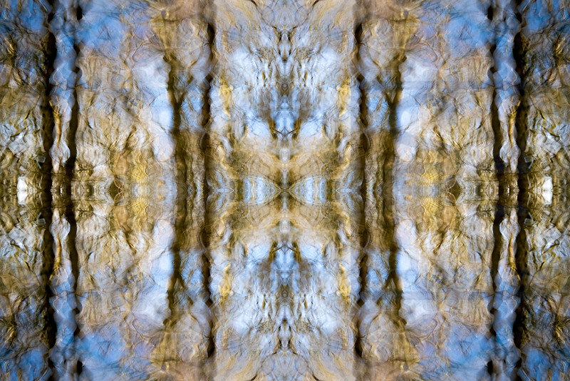 RippleSymmetry 8