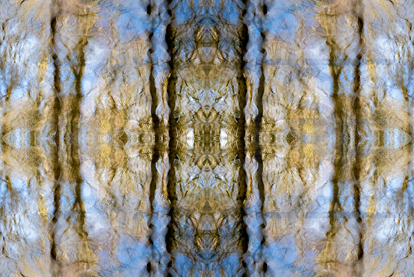 RippleSymmetry 5