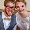 groom in bow tie photo