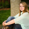 tween/Senior session