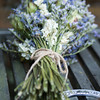 winter wedding photography west midlands.