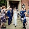 winter wedding photography west midlands.