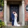 winter wedding photography west midlands