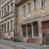 Kesselgasse 5, Altenburg