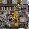 Boxhagener Str. 107, Berlin