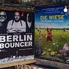 Berlin in a nutshell