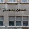 Johannisstraße 15, Altenburg