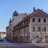 Gabelentzstraße 1, Altenburg