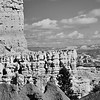 Bryce Canyon details