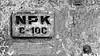 NPK & bolt