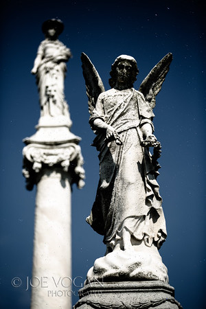 Laurel Hill Cemetery, Philadelphia, Pennsylvania