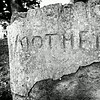 St. Michael's Cemetery, Pensacola, Florida