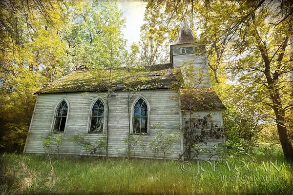 Kief Church