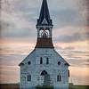 Bethel Norwegian Lutheran