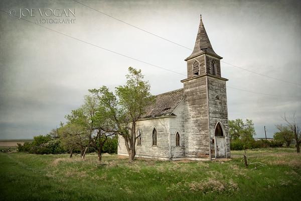 Heil Church