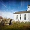 Friedens United Church of Christ, Sumneytown, Pennsylvania