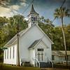 Sorrento Presbyterian