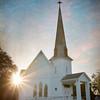 Ocoee Christian Church