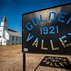 Golden Valley Norwegian Lutheran