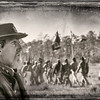 Olustee Civil War Reenactment, Florida