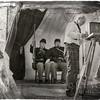Daguerreotype Photographer, Olustee Civil War Reenactment, Olustee, Florida