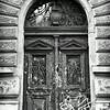 Little Quarter, Prague, Czech Republic