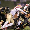 Florida State University vs. Wake Forest University, October 19, 2019,