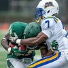 Morehead State University vs. Jacksonville University, September 14, 2013