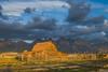 John Moulton Barn - Mormon Row