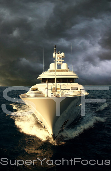 Creative superyacht 3