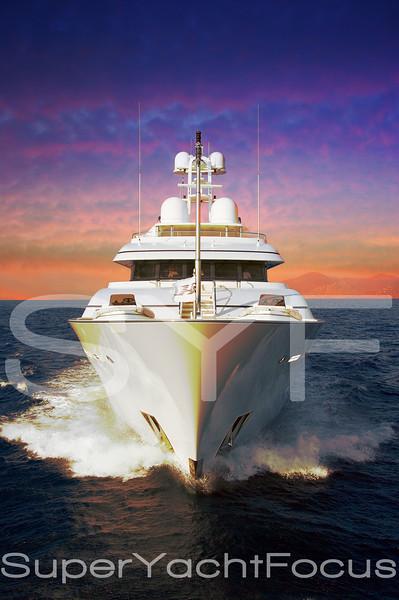 Creative superyacht 2