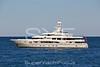 Superyacht Global
