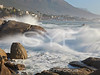 Camps Bay,South Africa