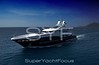 Creative superyacht