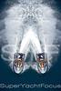 Twin jetskis