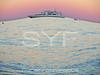 The sea, Il Sole