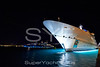 superyacht lighting