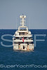 Superyacht Global